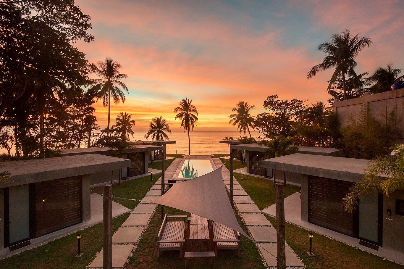 Ultimate List Of The Best Beach Resorts In Pangasinan