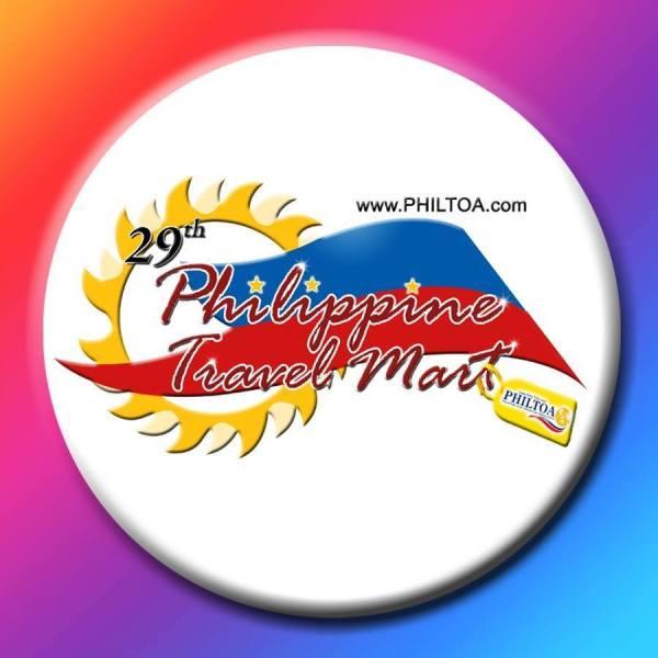 2018 Philippine Travel Mart