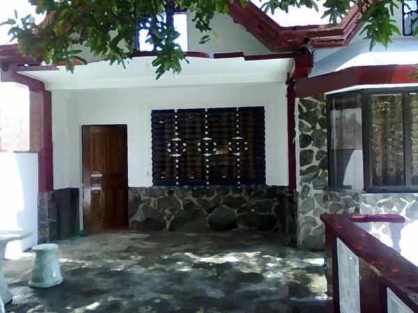 Balay de la Rama