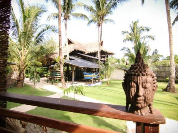 Best Hotels and Resorts in Siargao Island