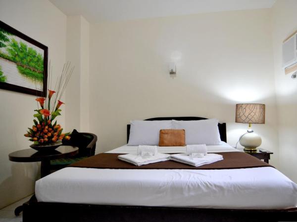 Le Grand Suites General Santos City