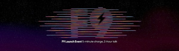 OPPO F9 Launch