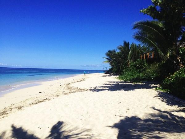 Best Hotels in Fiji
