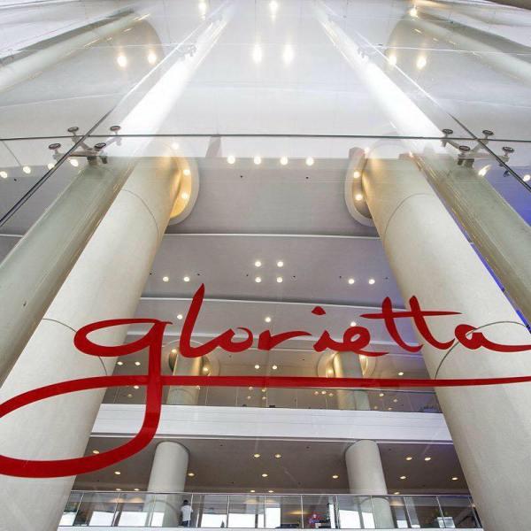Glorietta photo via official fb page