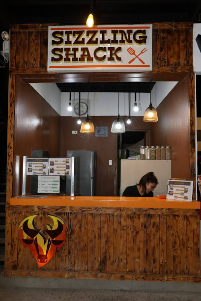 Sizzing Shack Antipolo photo by Prime Lens Studio
