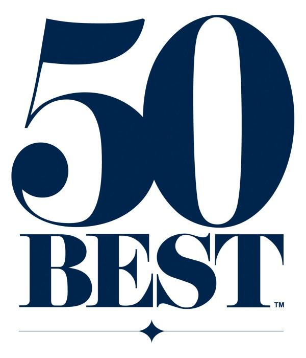 50 Best Restaurants Awards in 2019 Set to Happen in Singapore