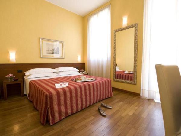 Hotel Fenice Milan
