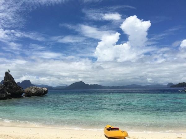 Ultimate List of the Best Hotels in Puerto Princesa City, Palawan