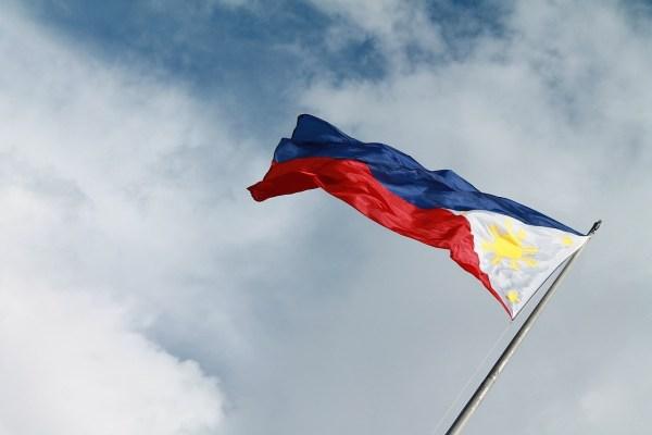 #WalangPasok: Palace suspends gov't work on January 2, 2019