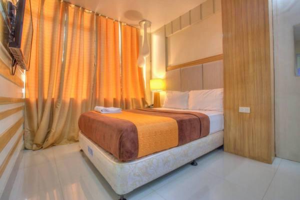 ABC Landmark Hotel in Kidapawan City