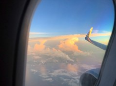How to Pay Cebu Pacific Promo Fares Booked Online by Cash