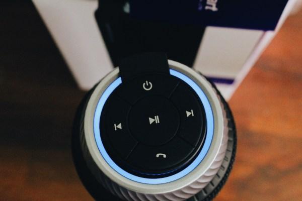 Tronsmart Element T6 Wireless Speaker Review