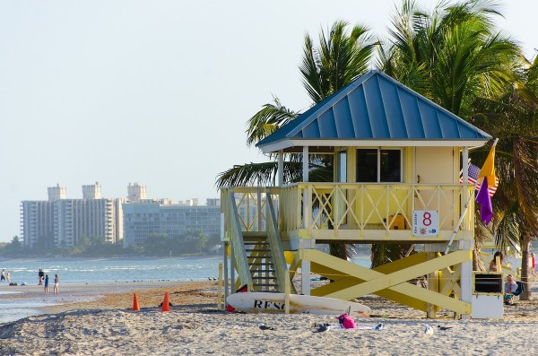 Miami Beach - Best Things to do in Miami Florida