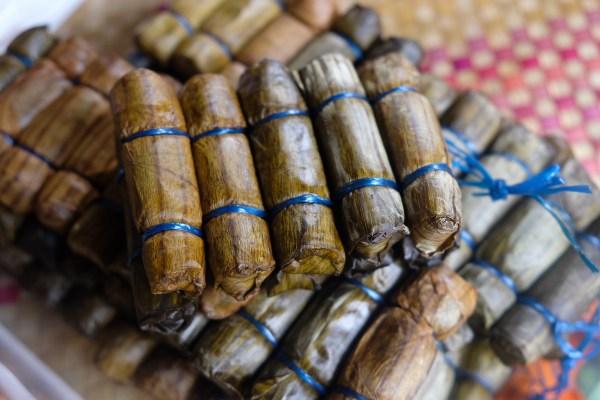 11 Native Delicacies You Should Taste When in Isabela