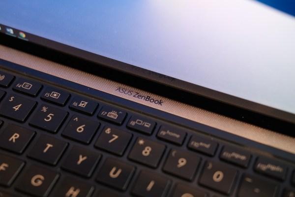 Asus ZenBook 13 Laptop reviews