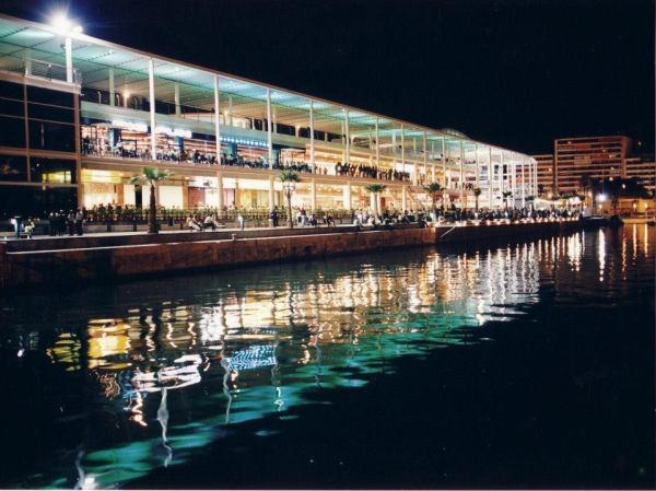 Panoramis Alicante