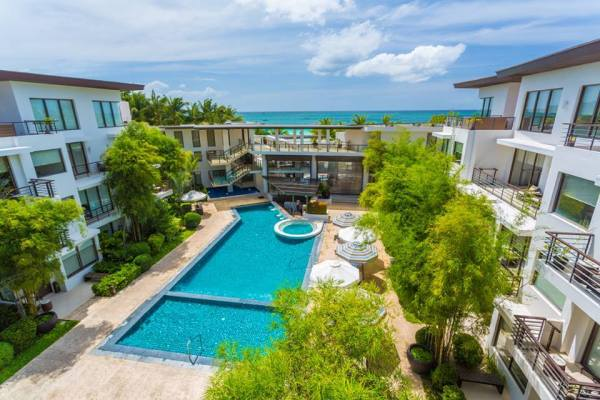 Reasons Why Discovery Shores Boracay is a Highly Recommended Resort For Families