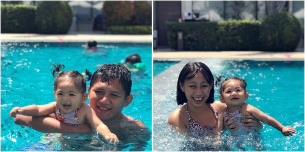 The whole family is sure to have the best time at Discovery Shores Boracay!