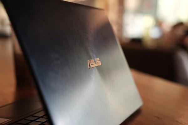 Zenbook 13 Laptop Review