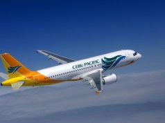Cebu Pacific Holds Piso Fare Sale for Independence Day