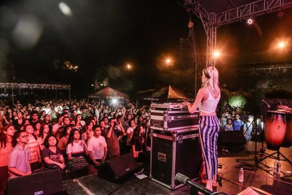 Fête de la Musique Manila