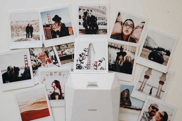 Travel photos by Juliana Malta via Unsplash