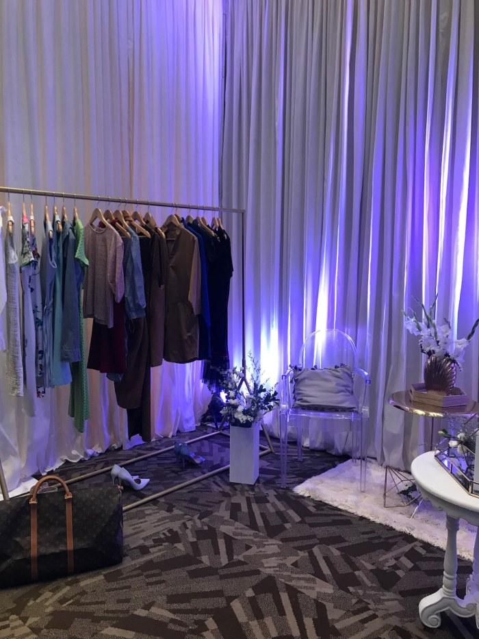 Fashion Styling Firm Manila