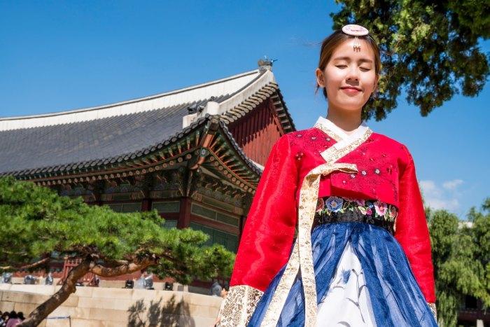 South Korea announces 3 ways to get visa-free entry photo by @johenredman via Unsplash