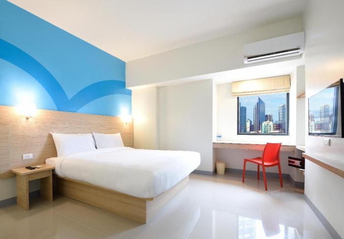 Hop Inn Hotel Alabang