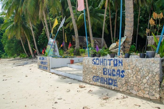 Kanlunes Beach Resort