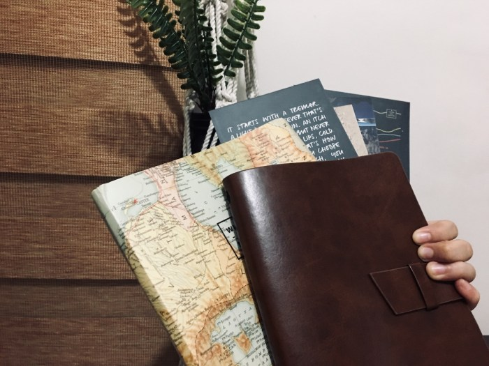 One of the best travel planners for 2020