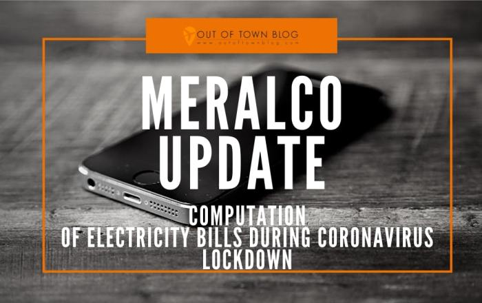 Home.fit This-is-how-Meralco-will-compute-your-electricity-bill-during-the-COVID-19-lockdown- Meralco Update: Computation of electricity bill during coronavirus lockdown