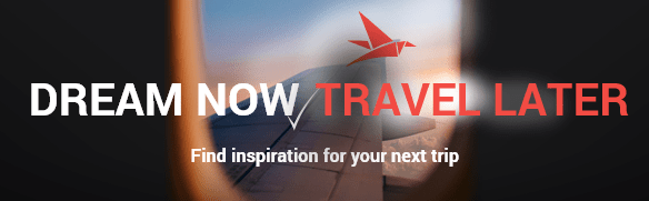 TravelerBuddy Help Travellers to Find their Wonderland and get ready to be amazed