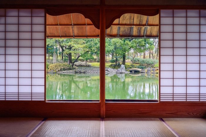 Reasons Why Japan Should be on Your Wander-List