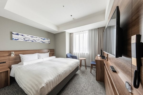 Home.fit far-east-hospitality-makes-bold-move-with-official-opening-of-far-east-village-hotel-ariake-1 Far East Hospitality Makes Bold Move with Official Opening of Far East Village Hotel Ariake