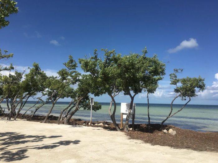 Airbnb Vacation Rental Islamorada with Pool and near the beach