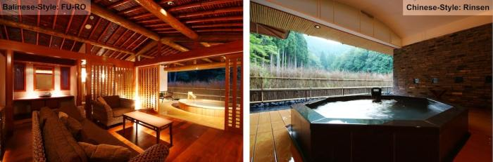 Home.fit Relaxing-in-a-Private-Onsen-in-Kinosaki Relaxing in a Private Kinosaki Hot Spring without the Crowds