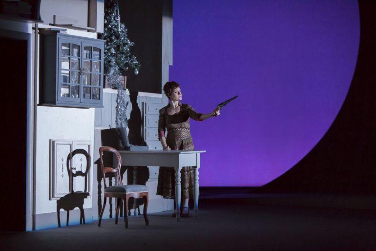 casa-di-bambola-valentina-sperli-marco_caselli_nirmal-4