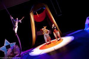 circo-pinocchio-al-teatro-vascello
