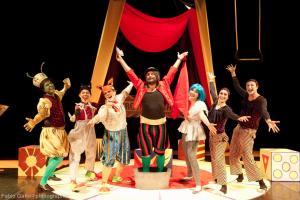 circo-pinocchio-teatro-vascello