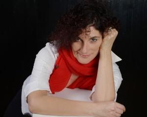 Elena-Sartori-1.jpg