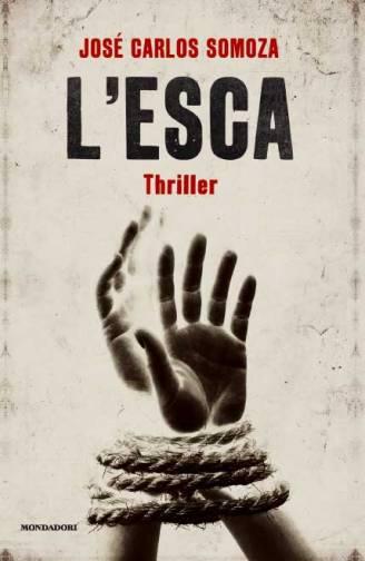 Lesca-José-Carlos-Somoza.jpg