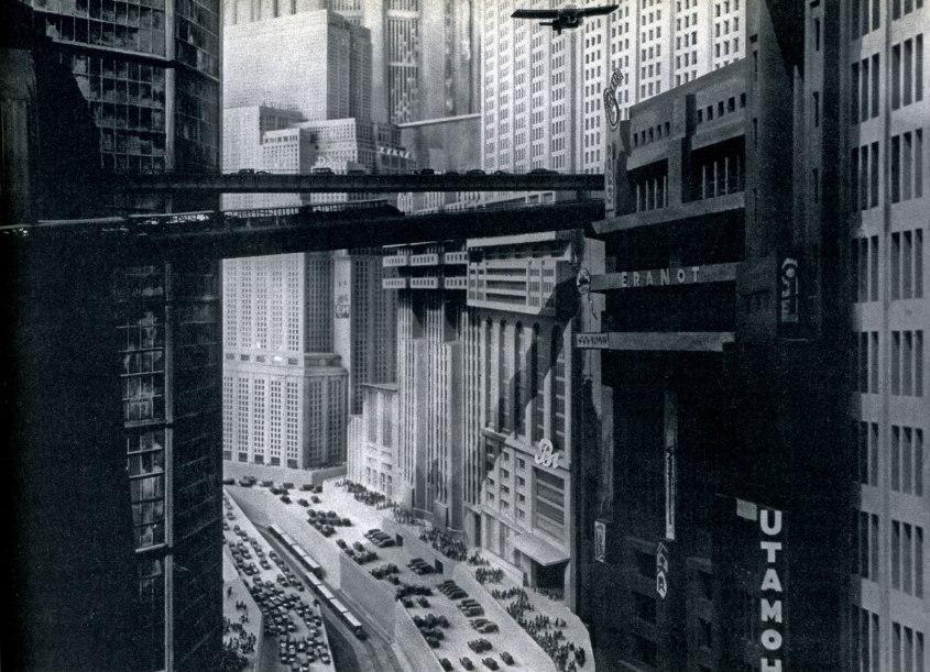 metropolis1.jpg
