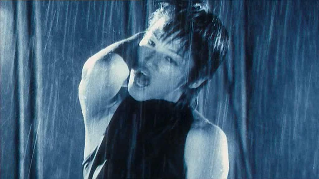 A-Snake-of-June-_-Shinya-Tsukamoto_Shinya-Tsukamoto-Giappone-2002.jpg
