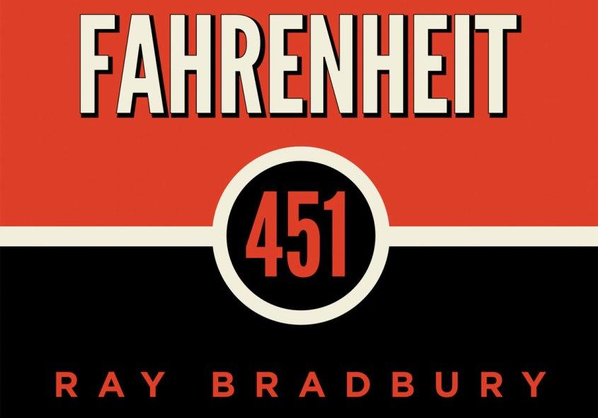 Fahrenheit-451-Ray-Bradbury-1953.jpg