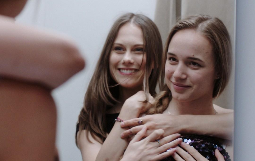 L'età imperfetta. Marina Occhionero e Paola Calliari. OutOut Magazine.jpg