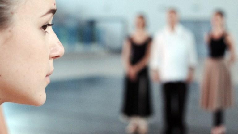 L'età imperfetta. Marina Occhionero ed il cambio di fuoco. OutOut Magazine.jpg
