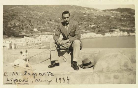 Malaparte_Lipari_1934.jpg