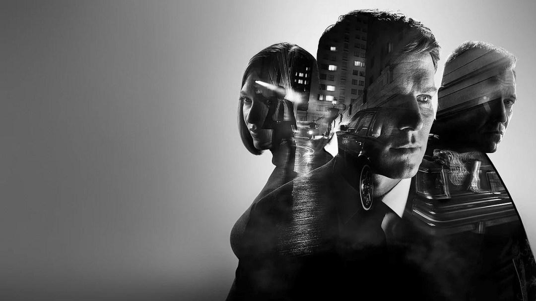 Mindhunter-immagine-Netflix-02 (1).jpg