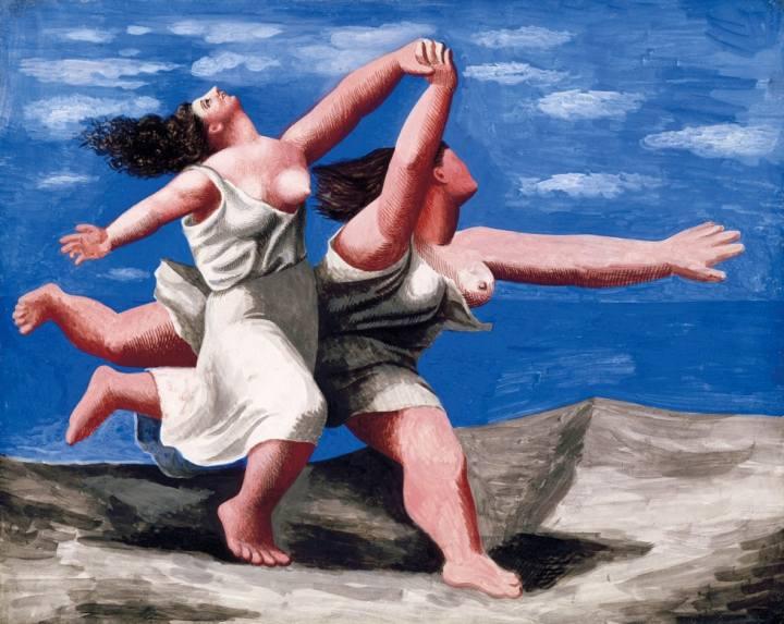 Mostra_di_Picasso_Scuderie_Quirinale_Roma.jpg